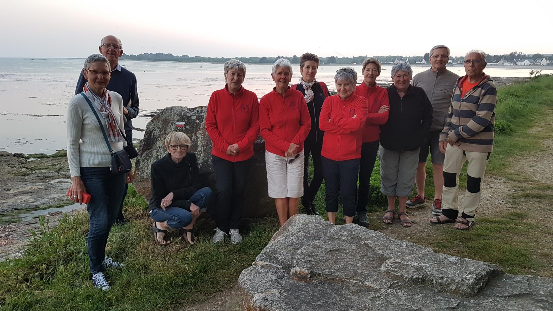 2018 - 05 Suscinio et presqu'île de Rhuys (23)