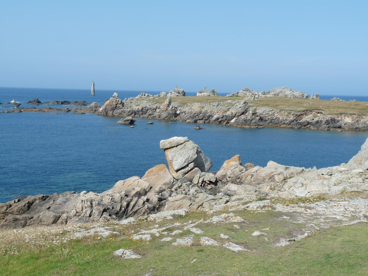 2013-07-ouessant-102.jpg